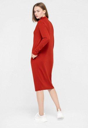 Платье Cosmopolitan