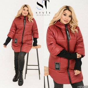 Куртка 65643