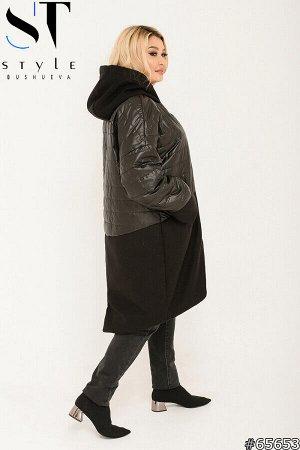 Куртка 65653
