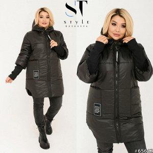 Куртка 65642