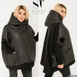 Куртка 65646