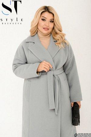 Пальто 65656
