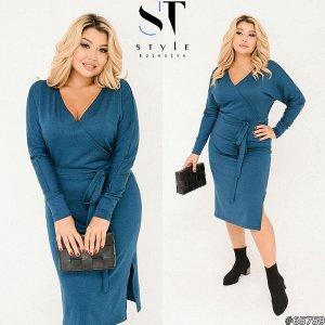 Платье 65759