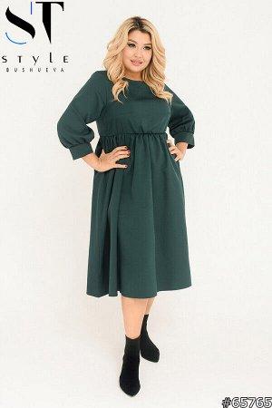Платье 65765