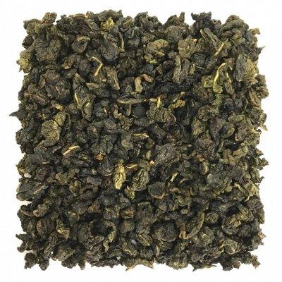 Чай и кофе / добавки к чаю Corvus. Доставка - 1 рабочий день — ЧАЙ Улун CorvusTea — Чай