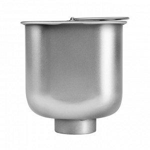 Чаша для хлебопечи REDMOND RP-C201