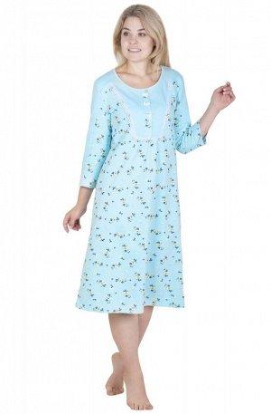 С-209 Соло сорочка женская