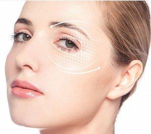 Патчи вокруг глаз Images Hydration Crystal Eye Mask 12 g (одна пара)