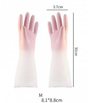 Перчатки особо прочные