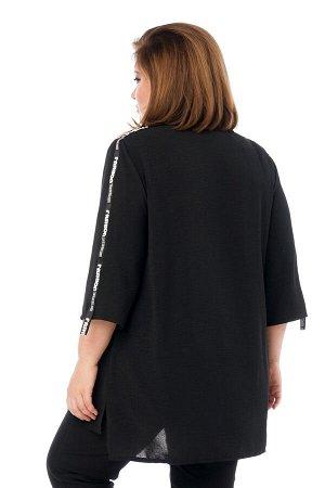 Рубашка-2950