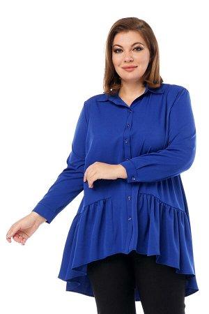 Рубашка-3279