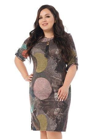 Платье-3269