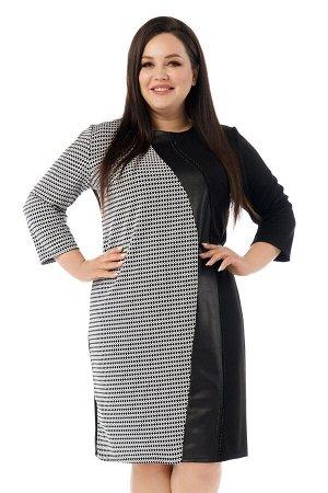 Платье-3264