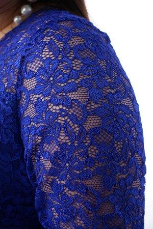 Платье-3257