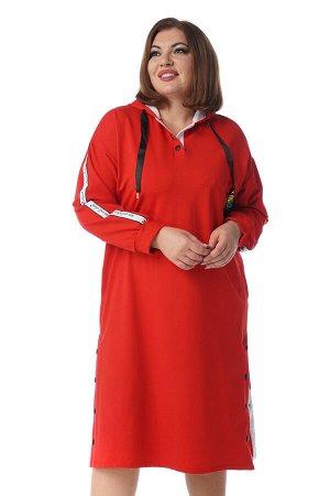 Платье-3243