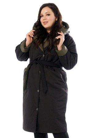 Пальто-6575