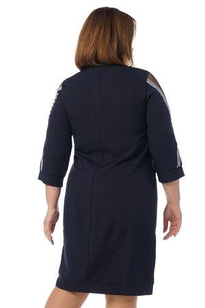 Платье-3248
