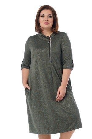 Платье-3239