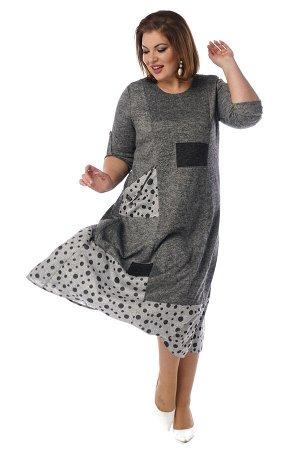 Платье-3236