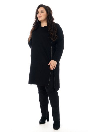 Платье-3152