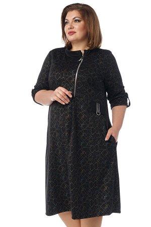 Платье-3300