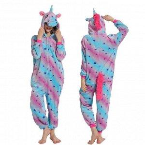 Кигуруми Кигуруми можно носить в качестве пижам, домашней одежды, как маскарадные карнавальные костюмы или использовать как костюм для вечеринки, кигуруми отлично подходит для забав на открытом воздух