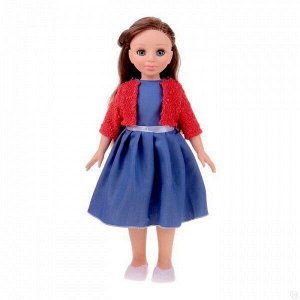 Кукла Эсна Весна 2