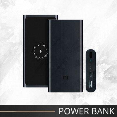 FOR MEN* Для настоящих мужчин🎩 — Внешние аккумуляторы Power bank / Батарейки — Электроника