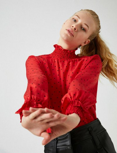 KTN - мега распродажа, . Кофты, свитеры.джинсы  Футболки   — Женские рубашки 2 — Рубашки