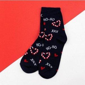 Носки женские Ho-ho
