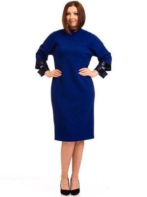 Платье ПЛ-423