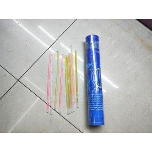 Светящаяся палка 200733063 XSJ070301 (1/100/50)