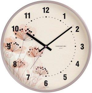 Часы настенные 77773760