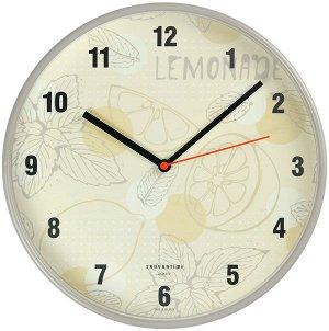 Часы настенные 77776764