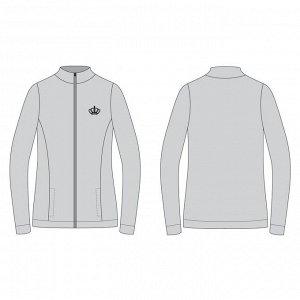 Куртка J.319