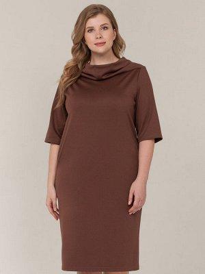 Платье Стелла2