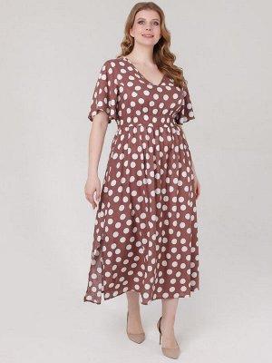 Платье Лара