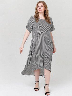 Платье Кипр