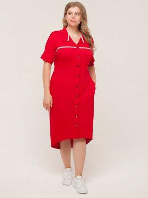 Платье Зира