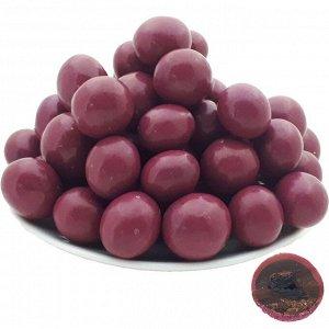 "Вишня в шоколадной глазури ""Вишенка"" (цвет вишни)  - Premium"