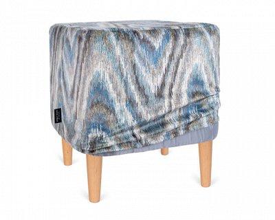 🏠Декор интерьера 7 - DECOR MAGIC by ARBEN — Сменные чехлы для пуфов DECOR MAGIC — Кресла и пуфы