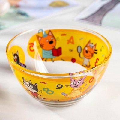 Кухонный Рай -Аксессуары,Хранение,Готовка,Подставки !  — Салатники, миски — Салатники и блюда