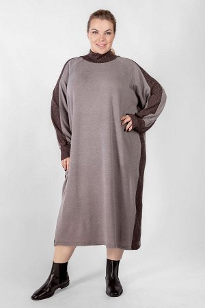 Платье  PP08008PUR57