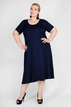 Платье PP21803DBL00