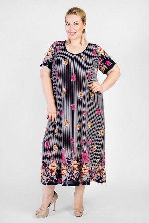 Платье PP21807STF05