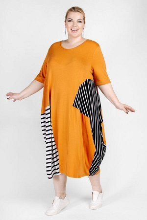 Платье PP25503STS51