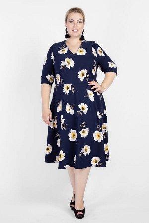 Платье PP58506MAK05