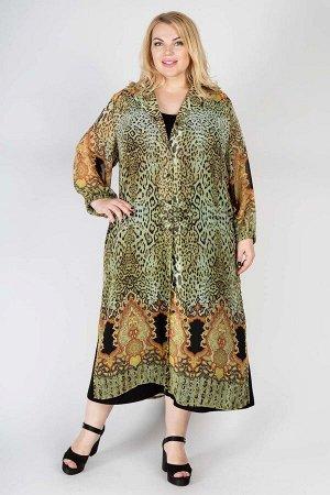 Платье PP71909LEO27
