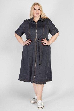 Платье PP38306MEL06