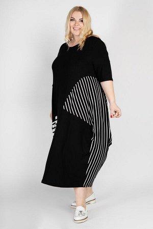 Платье PP25503STS01